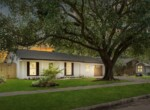 5911 Black Maple Lane